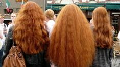 머리카락이 길면 키가 안큰다는데 사실인가요?